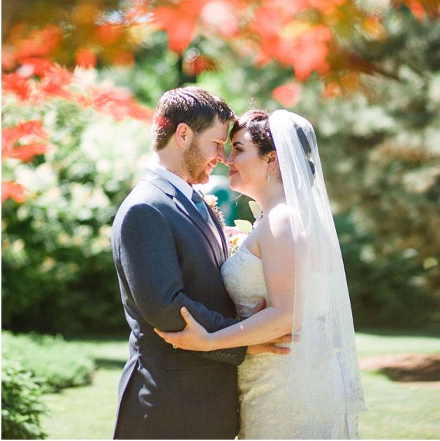 best-ohio-wedding-photographers-3.jpg