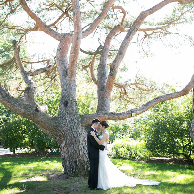 best-wedding-photographers-ohio-8.jpg