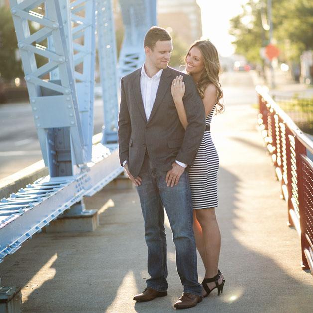 best-wedding-photographers-ohio-4.jpg