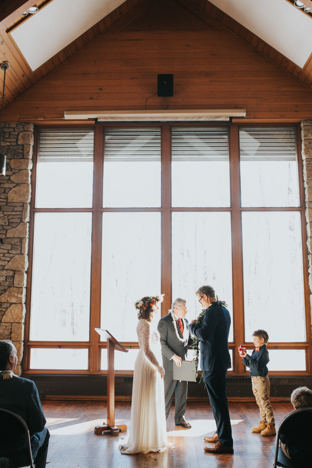 oak-openings-lodge-wedding-6732.jpg
