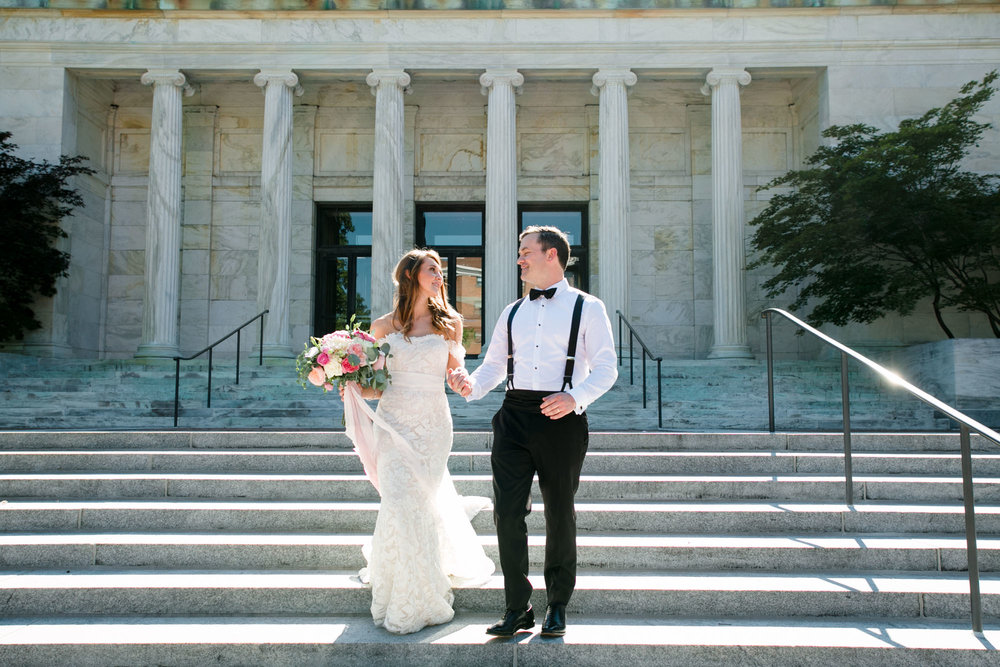 Toledo-country-club-wedding-photos-88.jpg