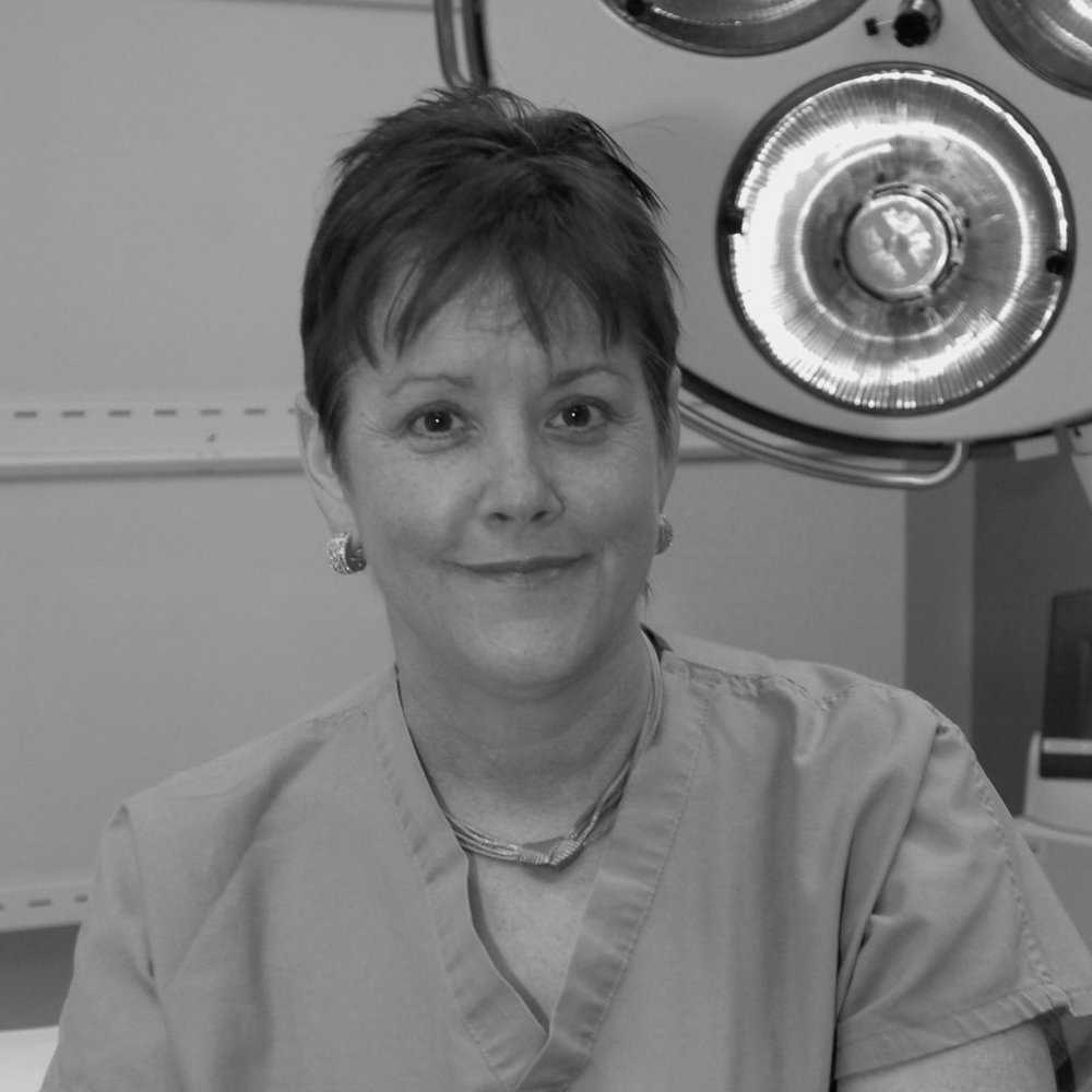 V. Suzanne Klimberg, MD    Medical Director
