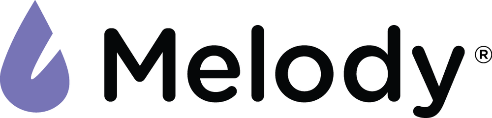 Melody_logo_final.png