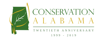 Conservation Alabama