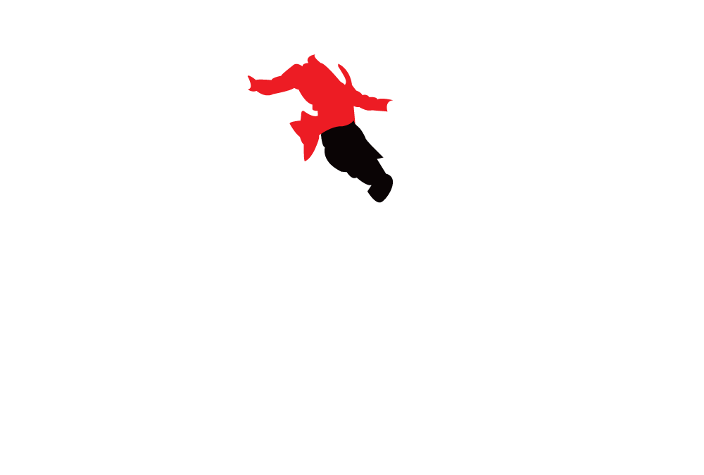 Quality Equestrian Products & Apparel | Performance Horse & Rider