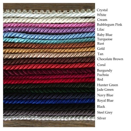 Cord Colour  Graphic.jpg