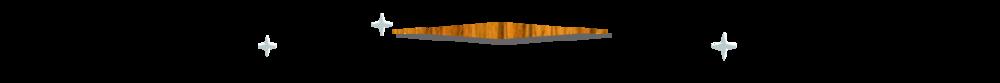 Menu-Title-Divider.png