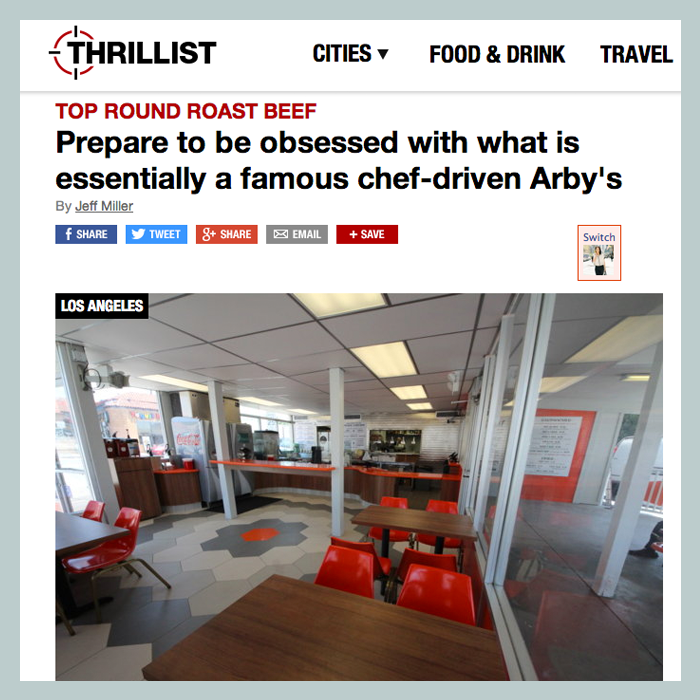 Source: Thrillist