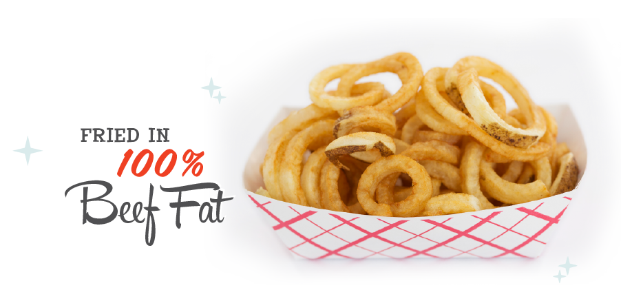 TopRound-Home-Slider-Fries.png