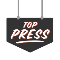 Top-Press-Title.png