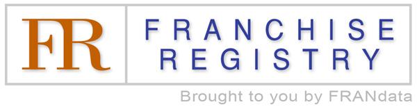 franchiseregistry.jpg