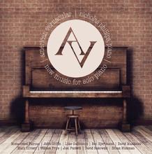 AV Piano.jpg
