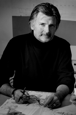 Ron Faleide