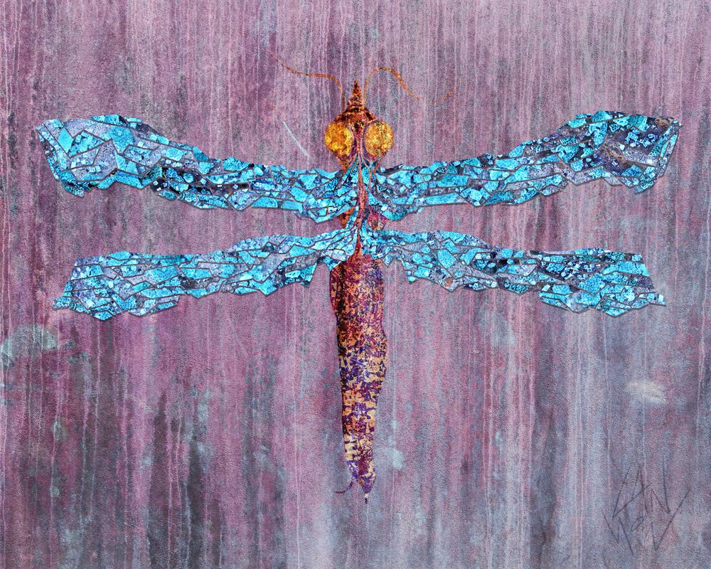 Dragonfly 8x10.jpg