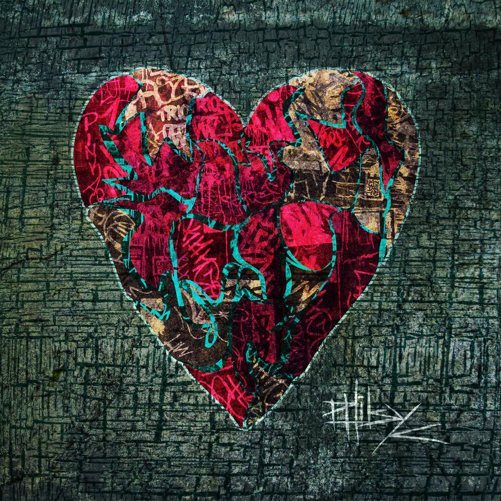 Heart 16x16.jpg