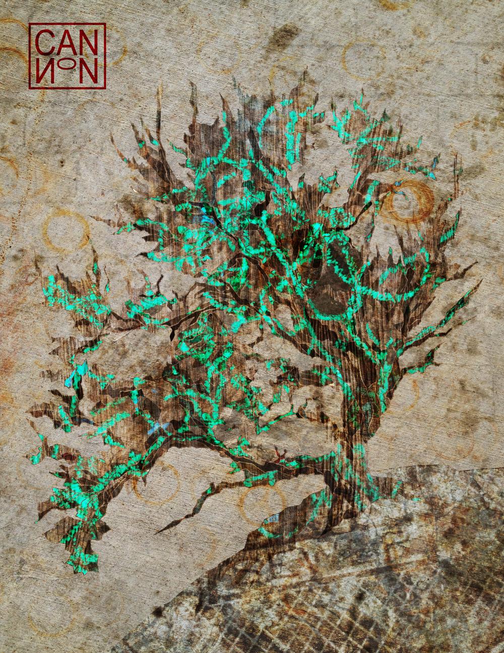 Writer Tree.jpg