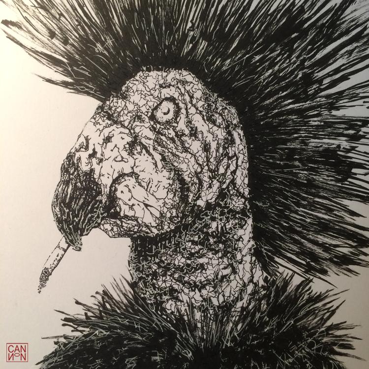 Vulture-Ink.jpg
