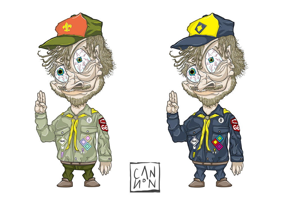 Nickelodeon_Scouts.jpg