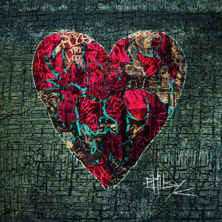 Heart-Web.jpg