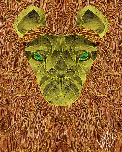 Lion-Web.jpg