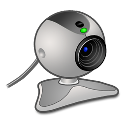 Hardware-Webcam-icon.png