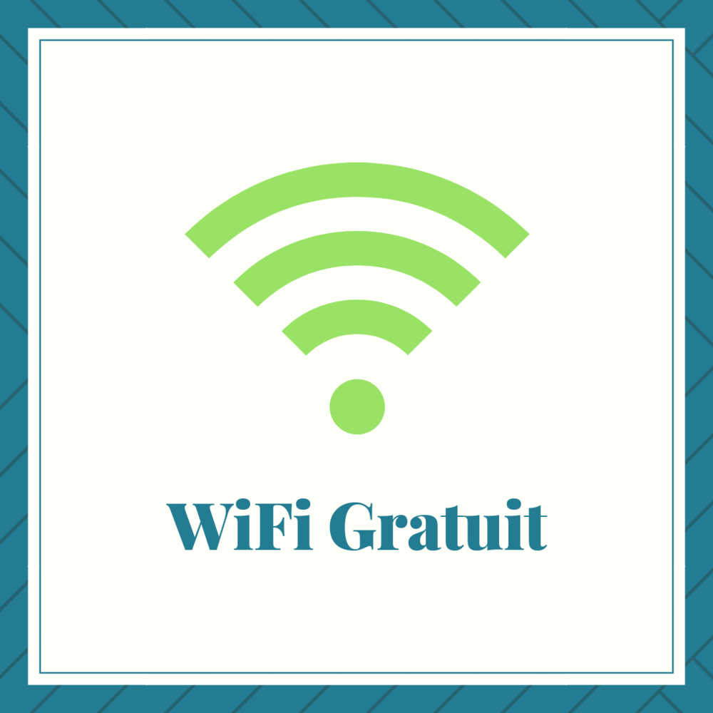 Frans wifi.png