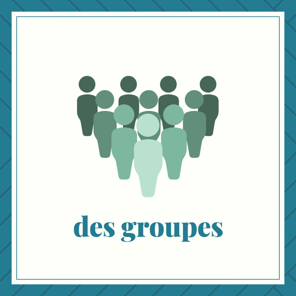 Frans groupes.png