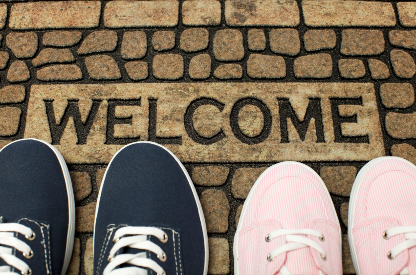 Welcome iStock_000020452460Small(1).jpg