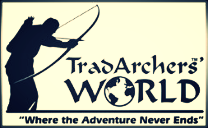 TradArchers' World