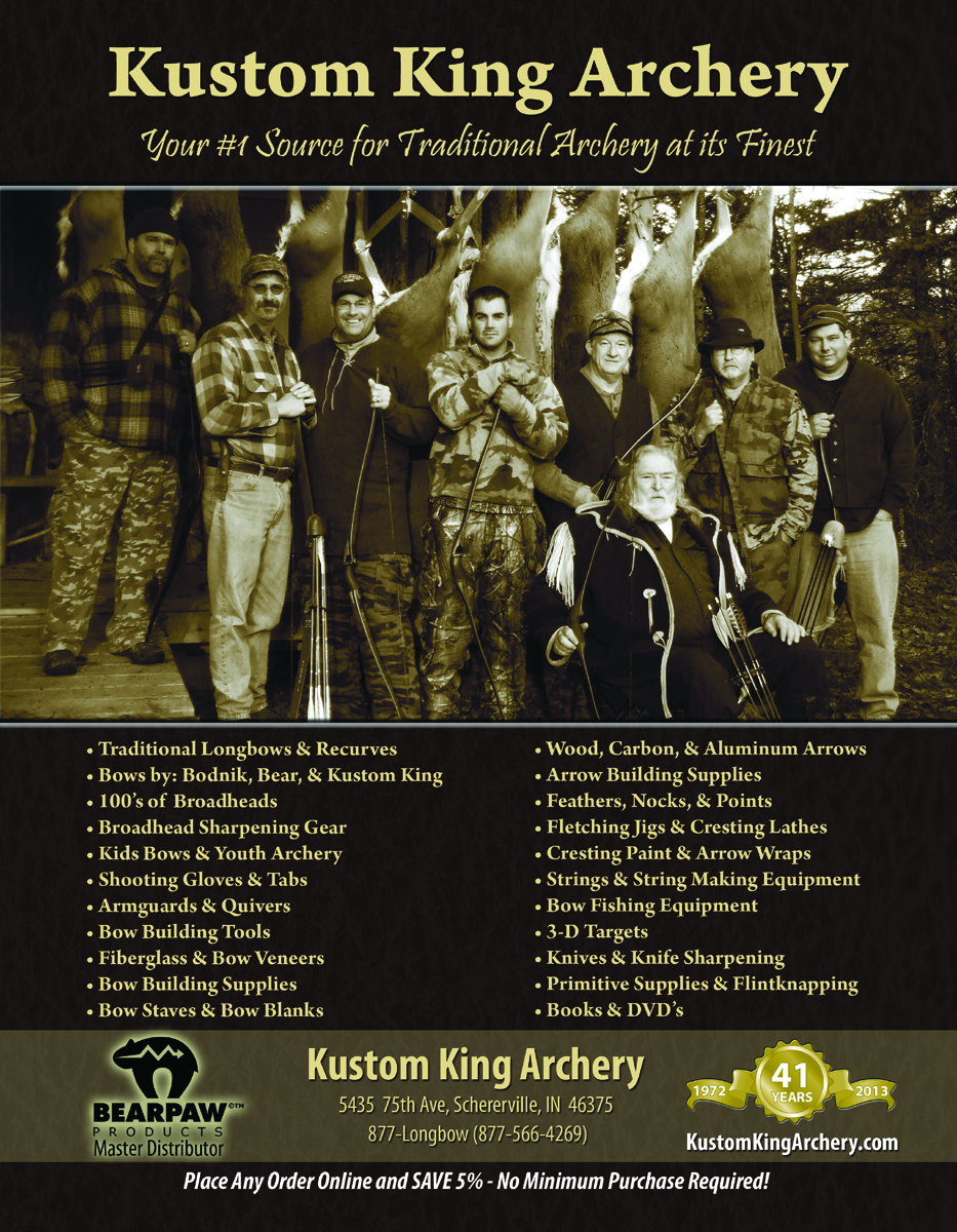 2013-taw-2.Kustom King ad.for website.jpg