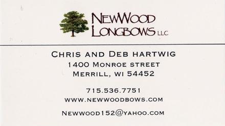 Hartwig business card.jpg