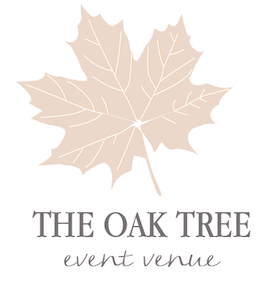 For more info on this stunning venue, please visit                       www.oaktreefunctions.co.za