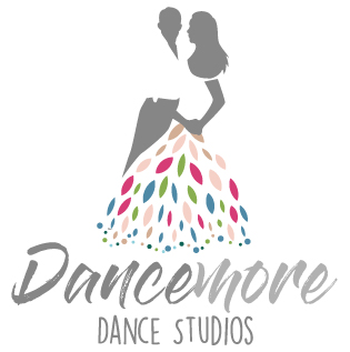 Dancemore_web_logo.jpg