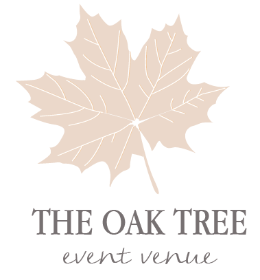 Oak+Tree+Logo.png