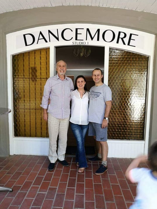 Dancemore Owners Pic.png