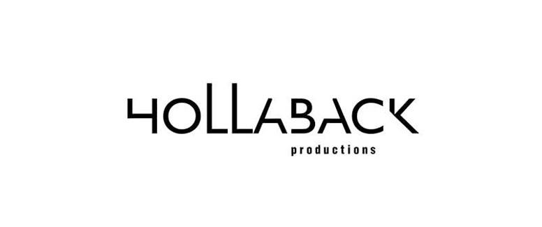 hollaback6.jpg