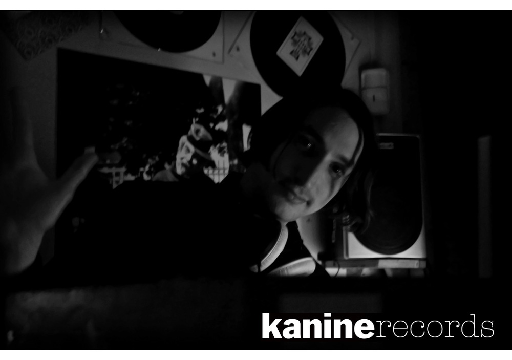 kaninerecords11.jpg