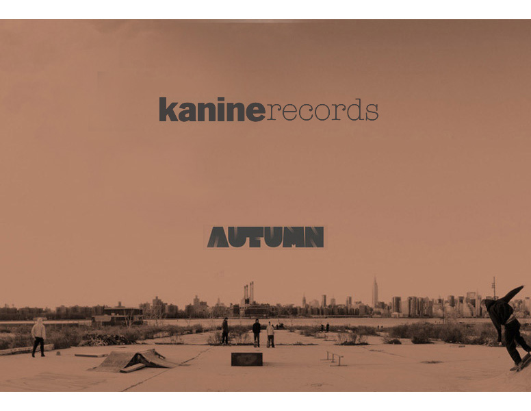 kaninerecords7.jpg
