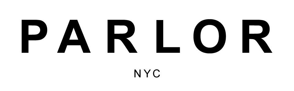 1-logo.jpg