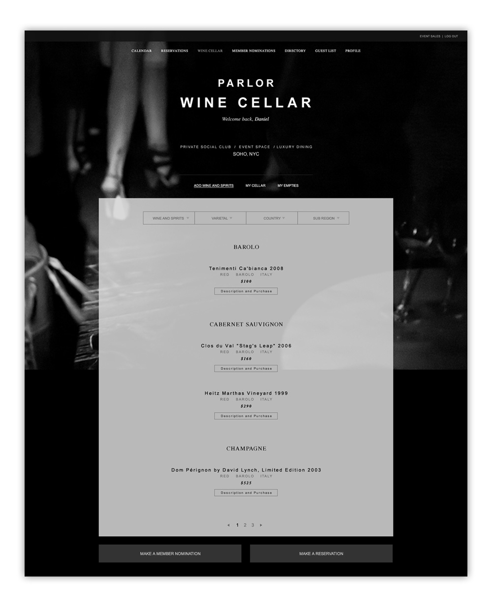 7-Wine1.jpg