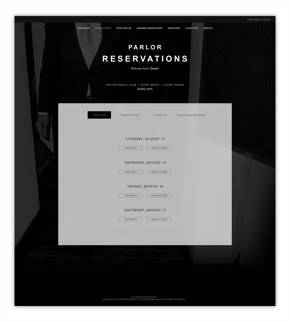 8-Reservations.jpg