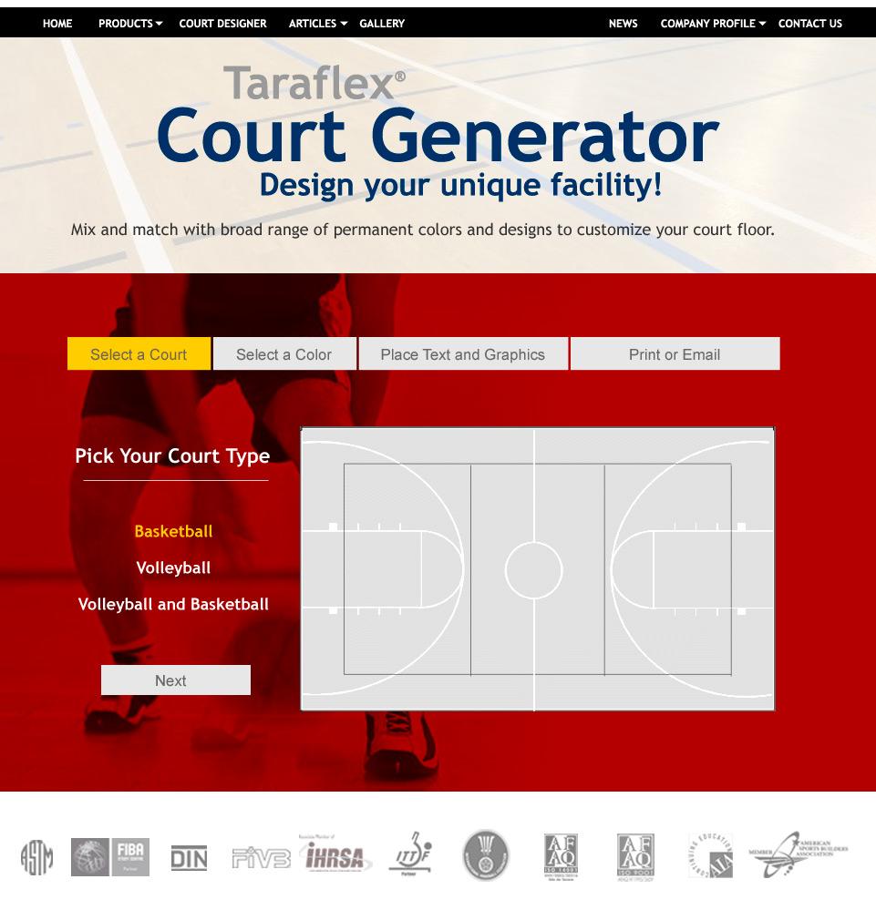 gerlor_taraflex_courtGenerator1.jpg