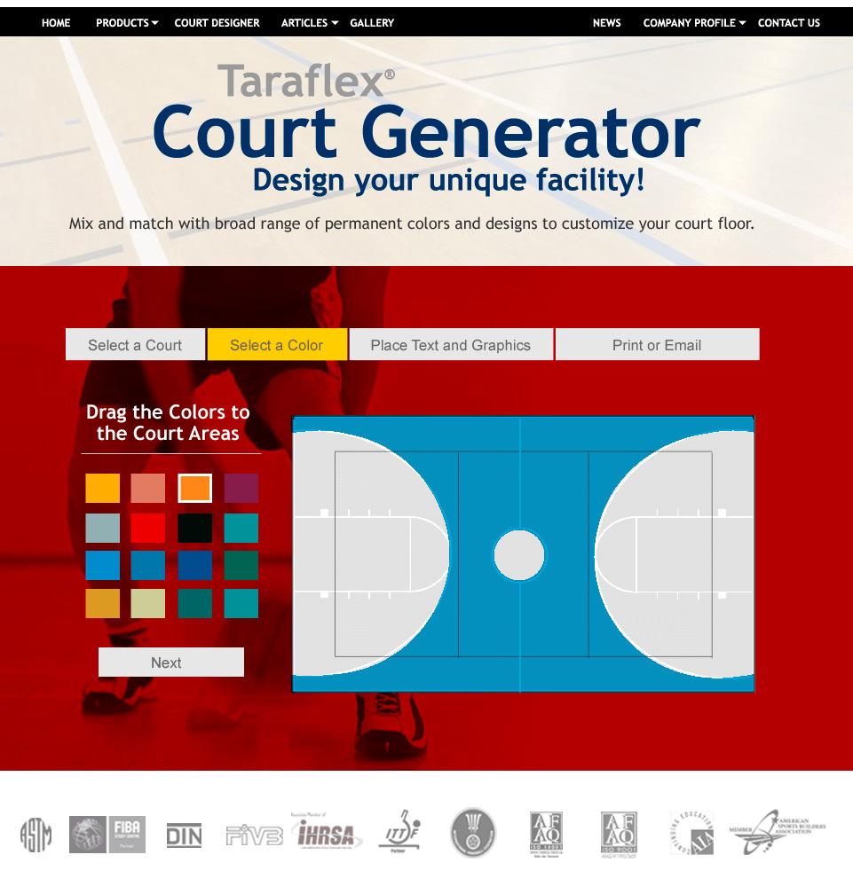 gerlor_taraflex_courtGenerator2.jpg