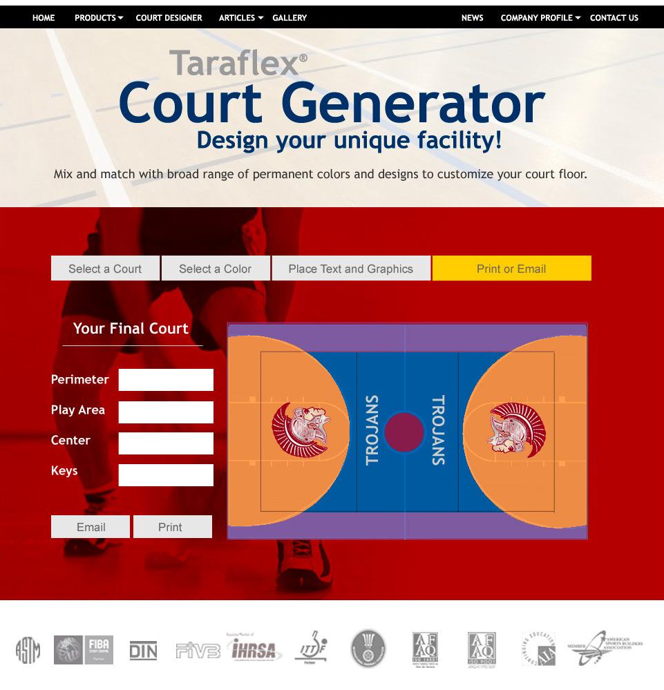 gerlor_taraflex_courtGenerator4.jpg