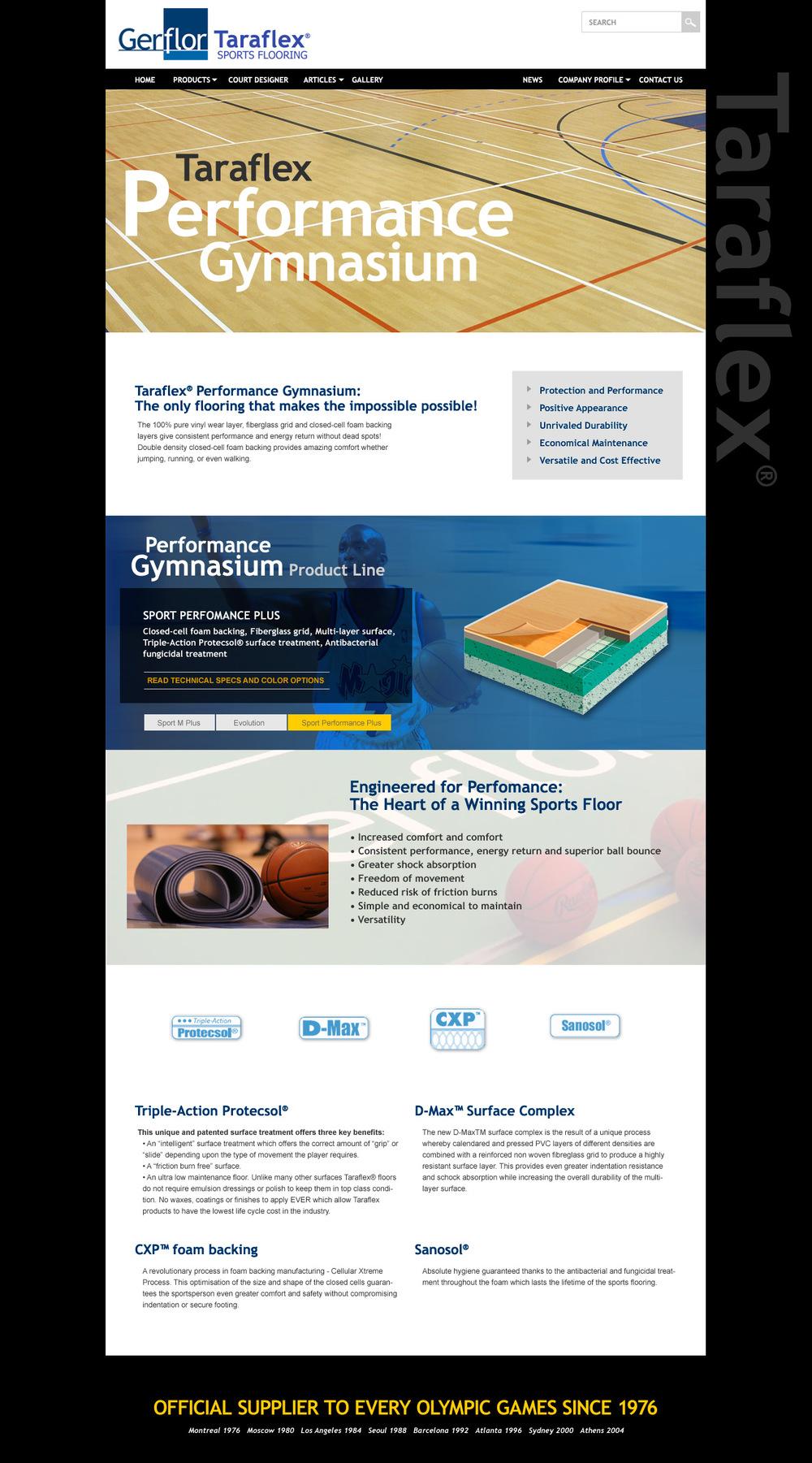 gerlor_taraflex_productPage.jpg