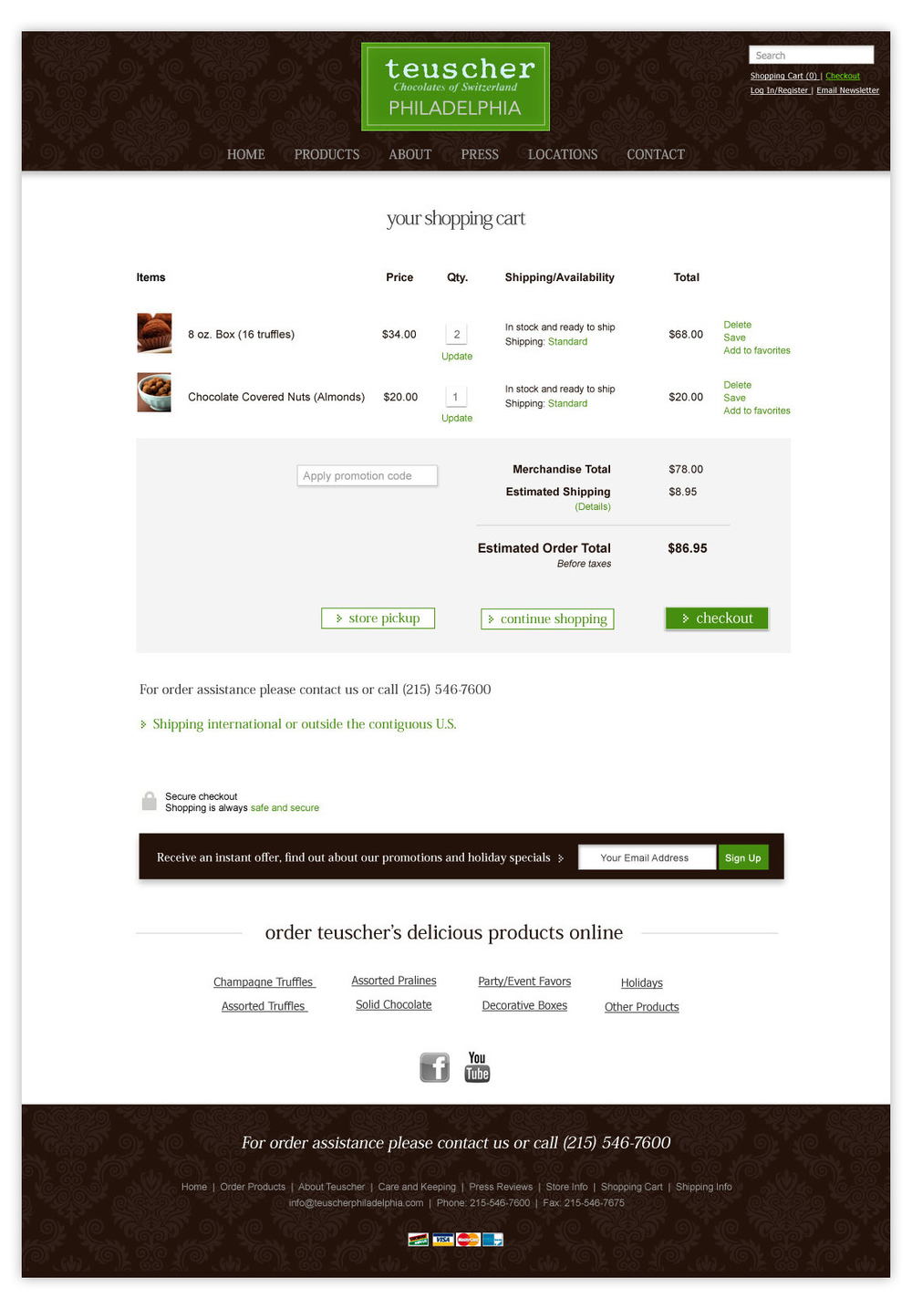 Teuscher_0004_Checkout---My-Cart.jpg