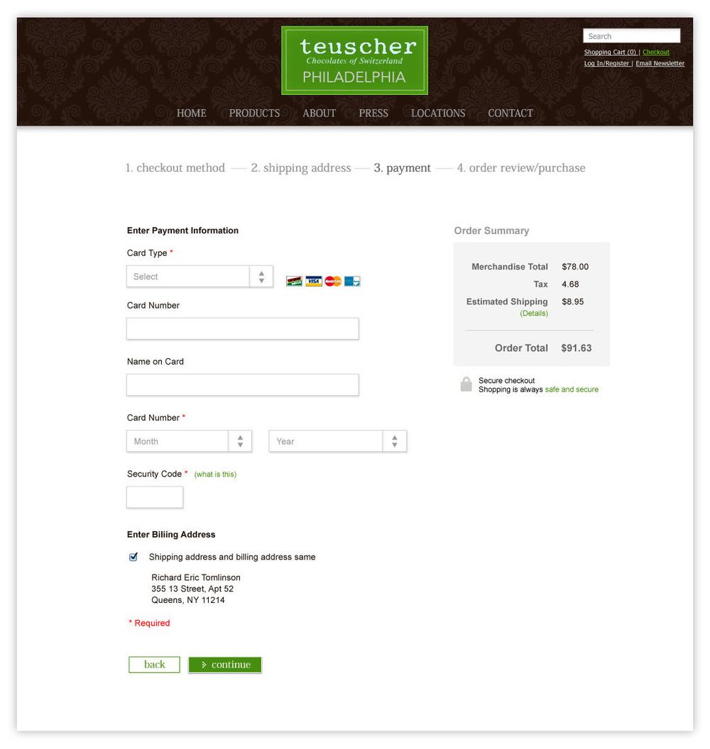 Teuscher_0007_Checkout---payment.jpg