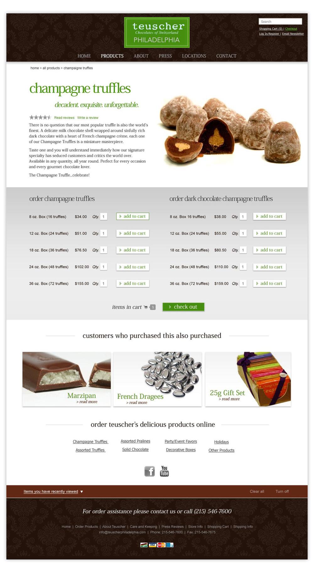 Teuscher_0003_Truffles-Product-Page.jpg