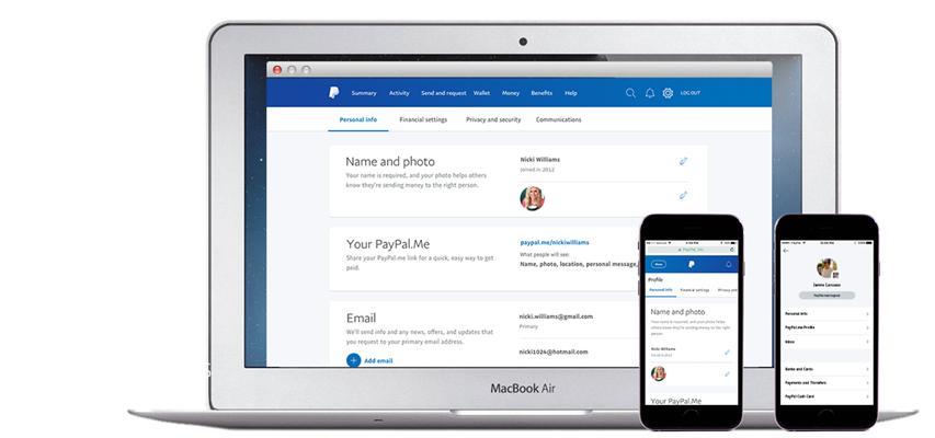 PayPal-Header.png