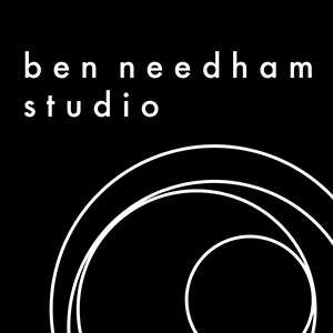 Ben Needham Studio